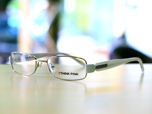 Optika Wachtler : ThinkPink  TP241