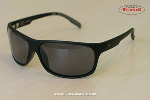 Optika Wachtler : SuperBike SB760 MBLK